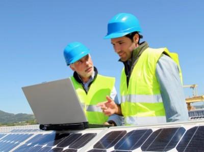 Simulatore economico fotovoltaico spalma incentivi nuovo for Simulatore di costruzione di case online