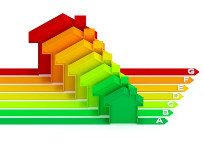 Software seas 3 0 ufficialmente operativo per la diagnosi for Software di progettazione di edifici domestici